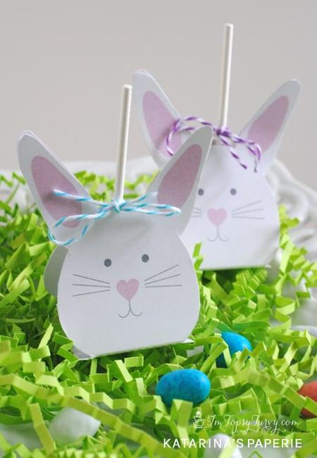 bunnylollipopcoverfinal
