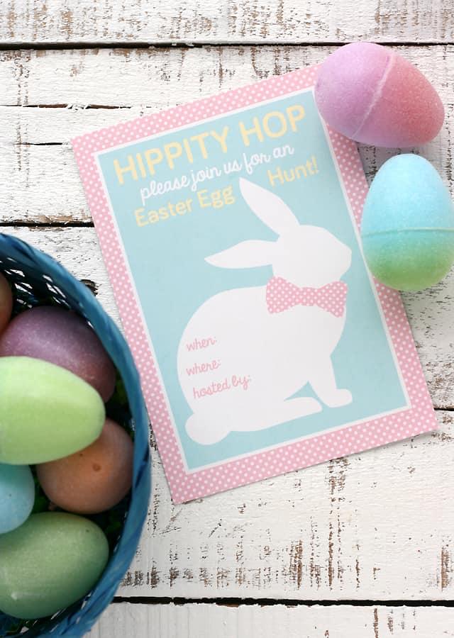 easter-egg-hunt-invitation