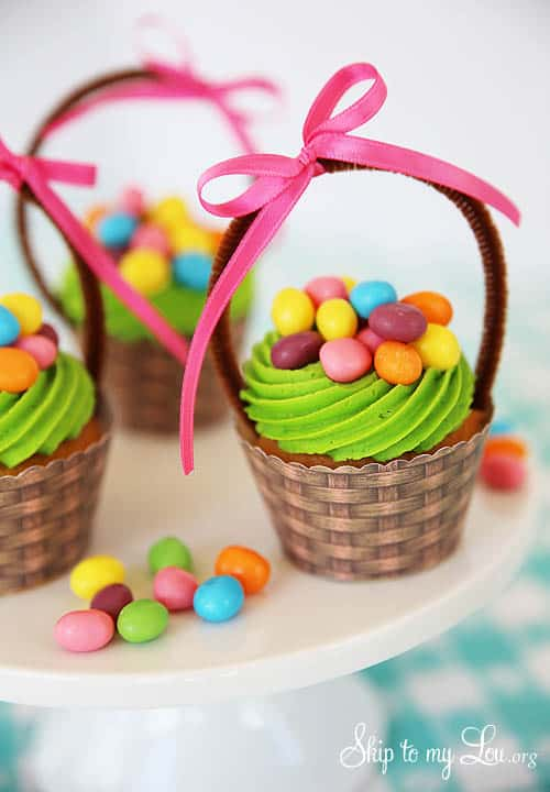 the ultimate guide to easter printables