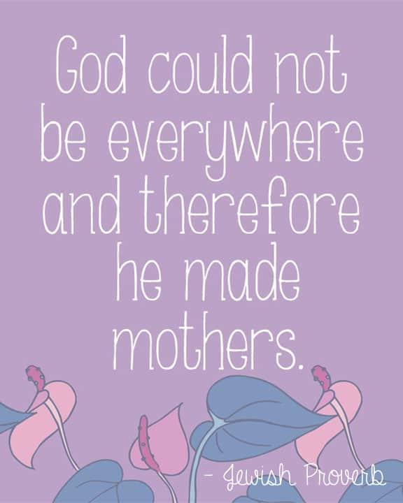 mothersdayprintable copy