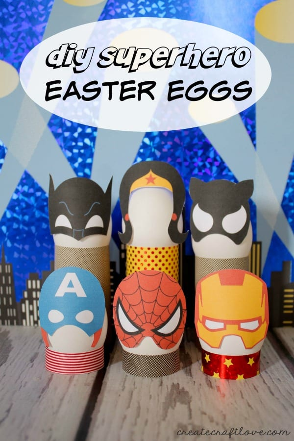http://www.createcraftlove.com/wp-content/uploads/2015/03/superhero-easter-eggs-beauty.jpg