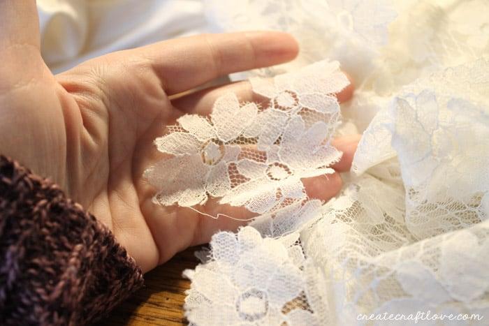monogrammed handkerchiefs 1