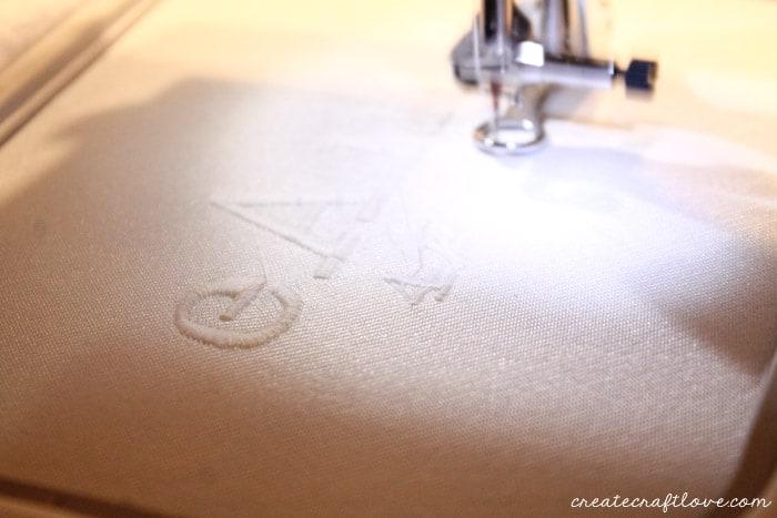 monogrammed handkerchiefs 3