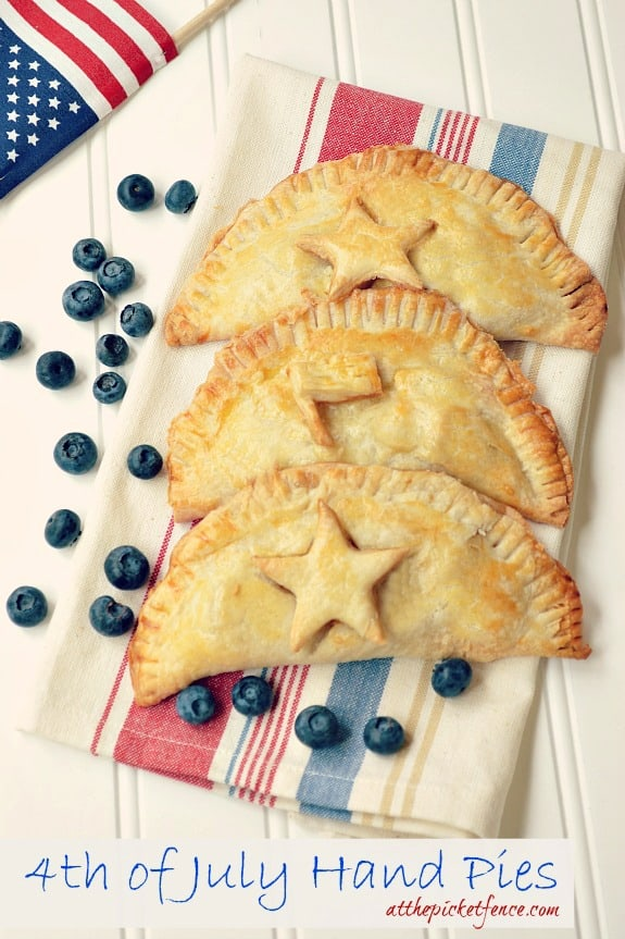 4th_of_July_hand_pies-www.atthepicketfence.com_