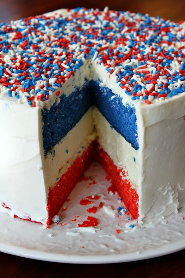 Red-White-and-Blue-Cheesecake-Cake-RecipeGirl.com_