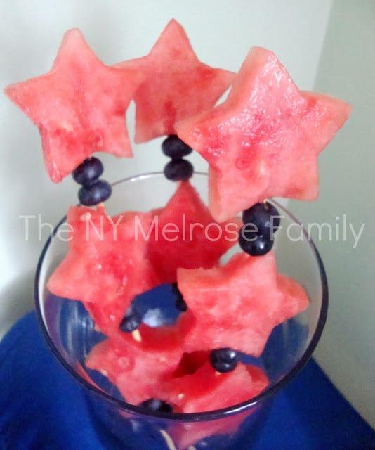 fruit sparklers4
