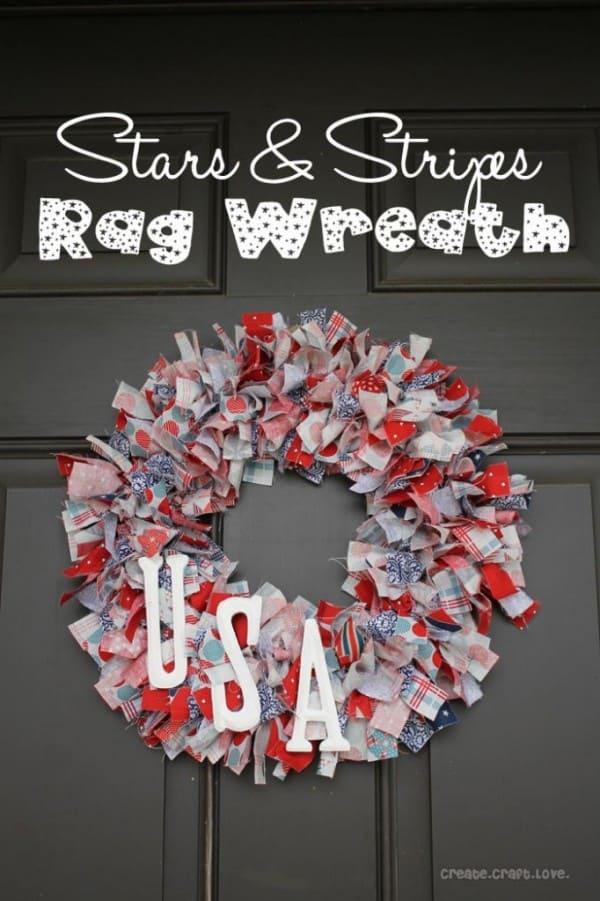 ragwreathccl-682x1024