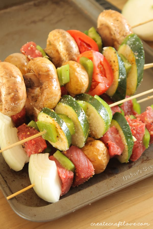 steak kabobs 2