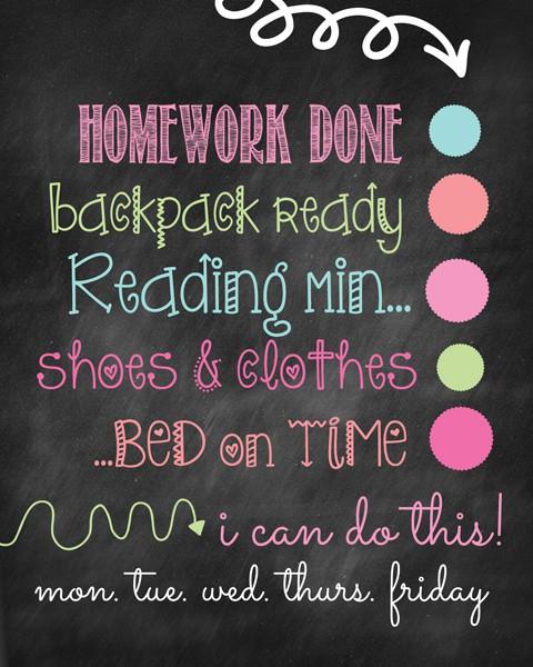Back-to-School-Chart-Printa