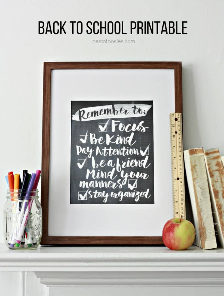 Goals-for-back-to-school.-Free-printable-in-8x10-or-11x14.-In-many-color-options.