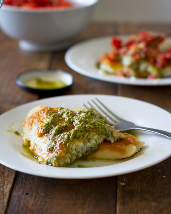 Parmesan-Fish-8