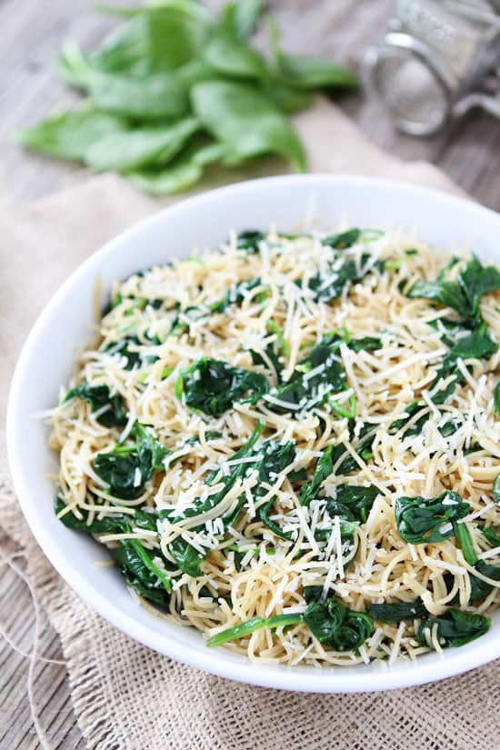 Spinach-Parmesan-Pasta-22