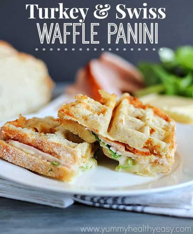 Turkey-Swiss-Waffle-Panini-1