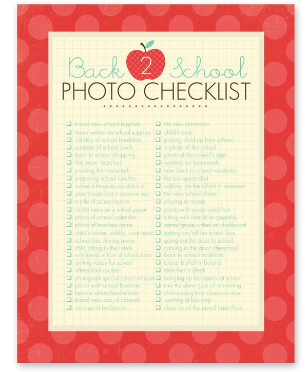 back_to_school_photochecklistWEB