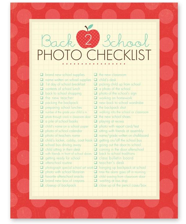 back_to_school_photochecklistWEB