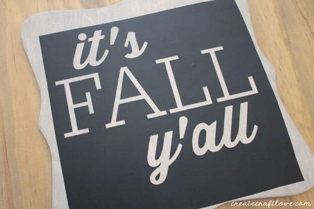 easy fall decor 2