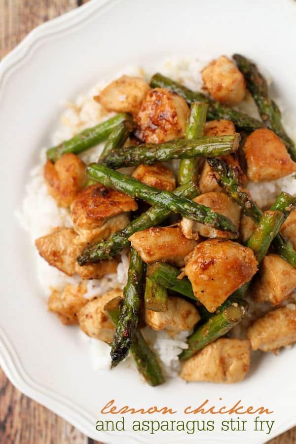 lemon-chicken-and-asparagus-stir-fry-1