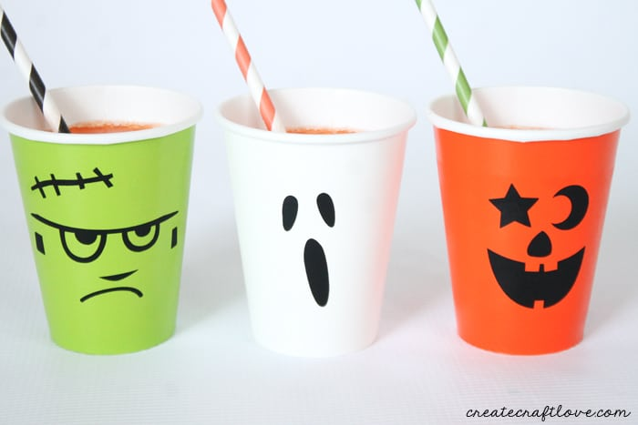 Halloween punch recipes for adults
