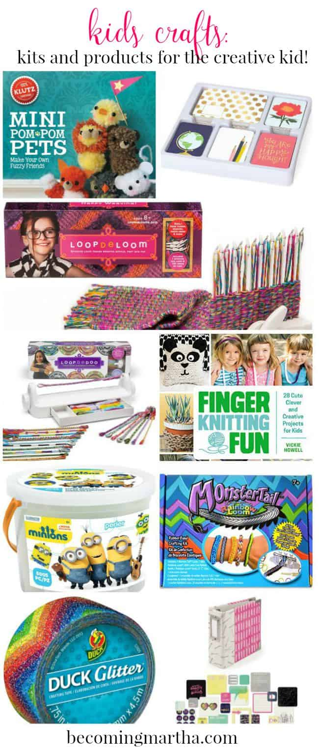 kids-crafts-products