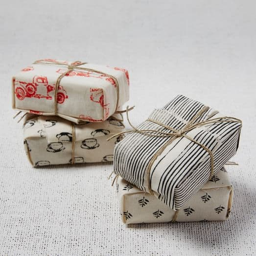 fabric-wrapped-soaps-c