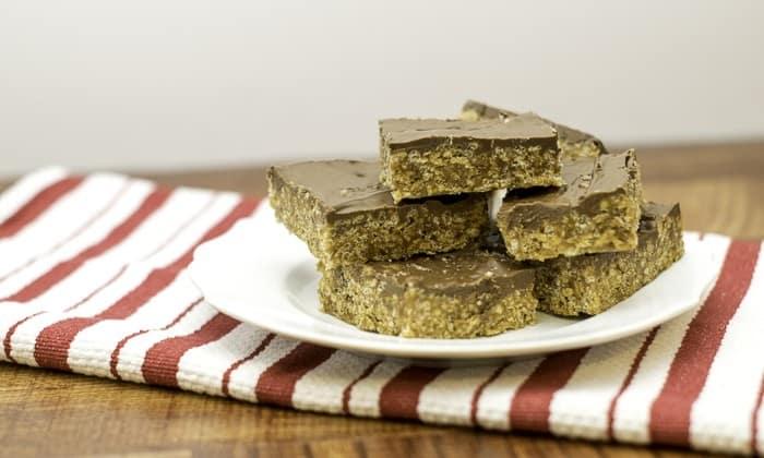 Cookie-Butter-Rice-Krispie-Treats-2-of-5