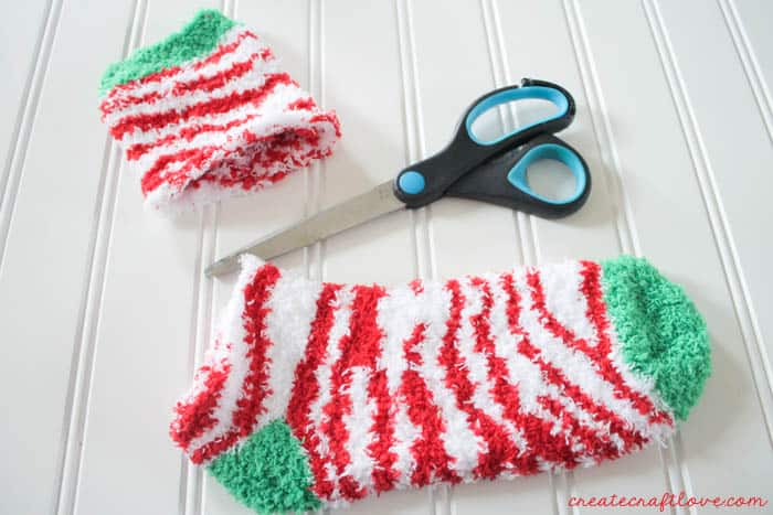 ugly christmas sweater coozies 1