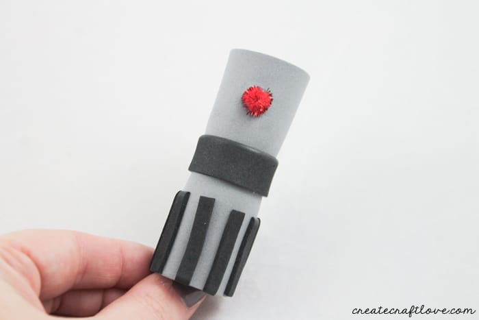 lightsaber popsicle handle 4