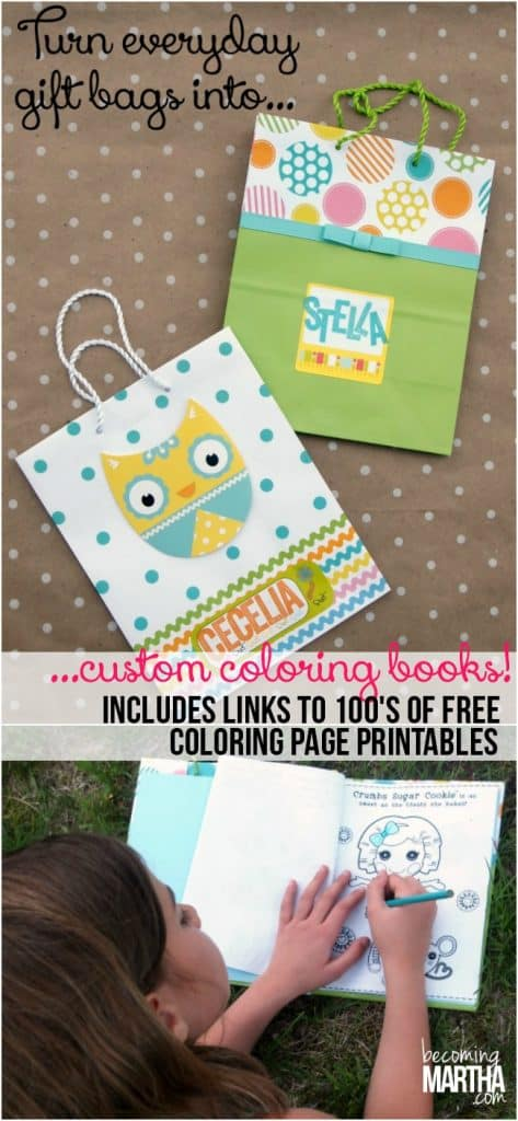 gift-bag-coloring-books-collage