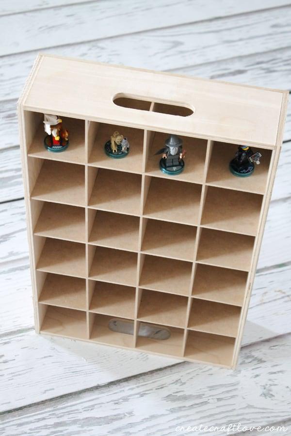 lego dimensions storage 1