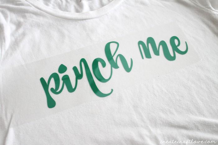 pinch me shirt 5