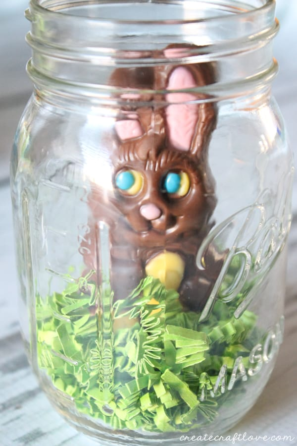 mason jar easter treats 3
