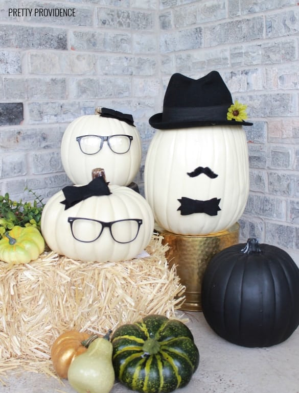 no-carve-pumpkin-people-21