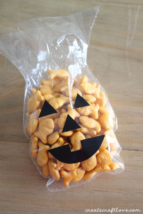 pumpkin treat bags 3 (1 of 1)