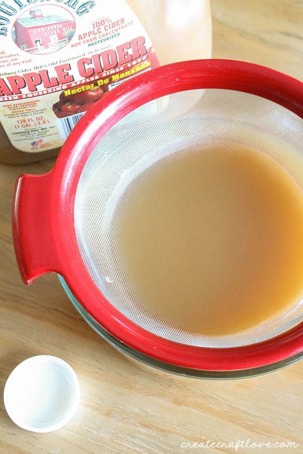 caramel-apple-sangria-cider-1-of-1