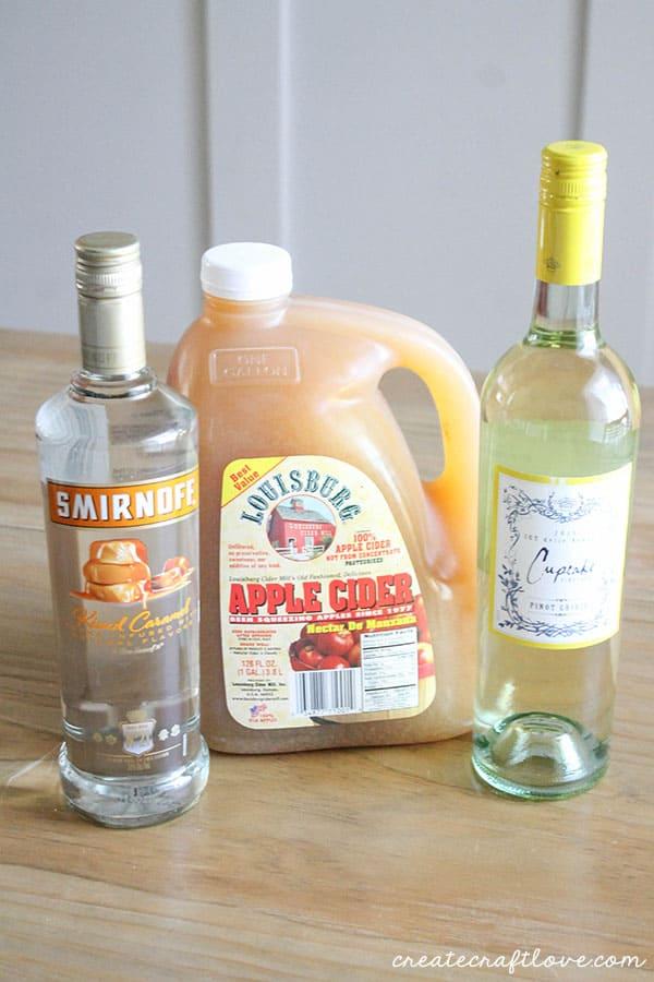 caramel-apple-sangria-ingredients-1-of-1