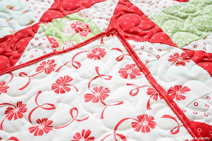 sweet-talk-quilt-backing-1-of-1