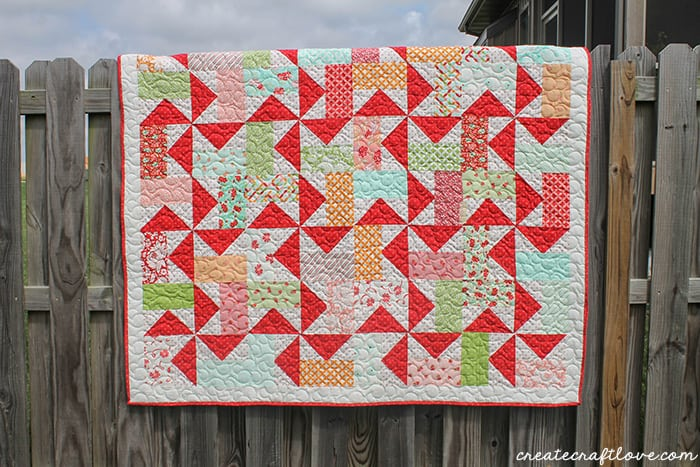 sweet-talk-quilt-horizontal-1-of-1