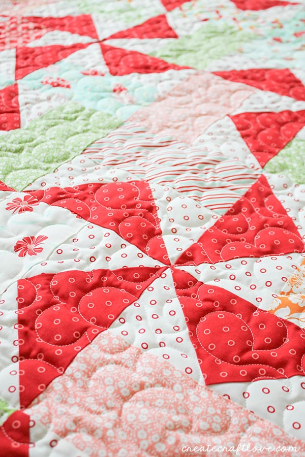 sweet-talk-quilt-upclose-1-of-1