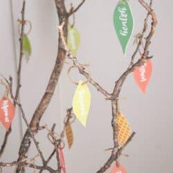 thankful-tree-2-1-of-1