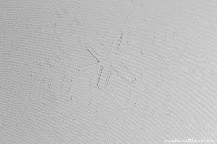 cricut-cameo-snowfake-1