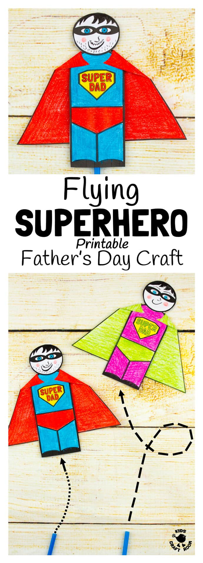 Craft Beer Fathers Day