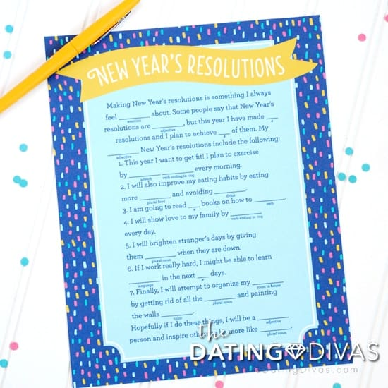 new year sparkler printables from lil luna new years eve mad libs