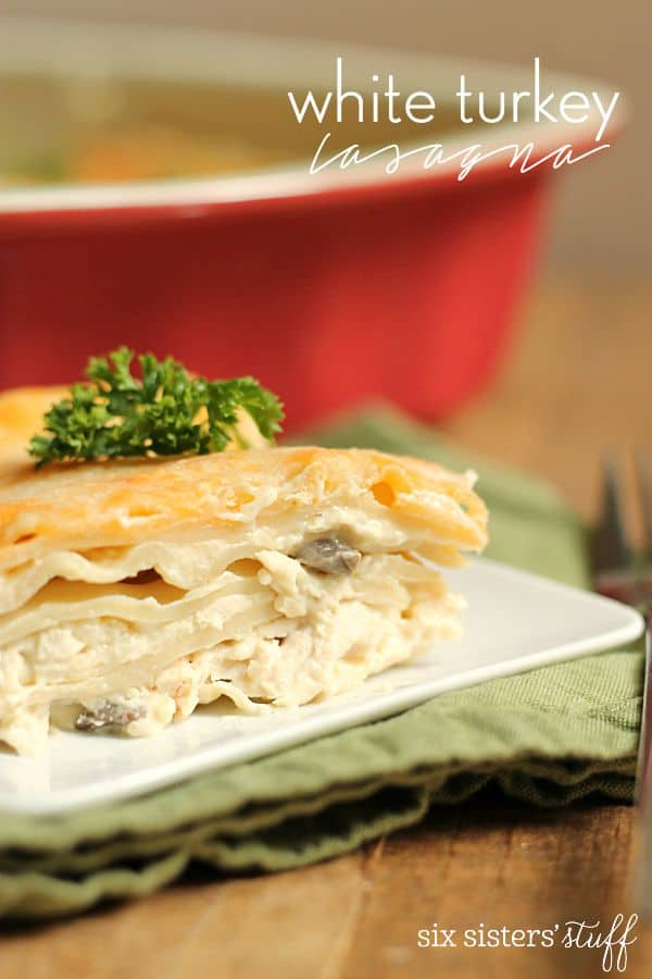 Baked Chicken Recipes Cream Of Mushroom Crock Pot