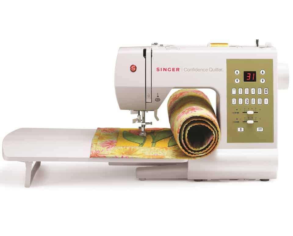 sewing machine craft supply, christmas gift guide